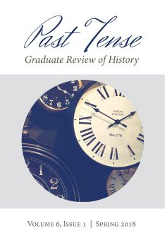 Vol 6 Cover